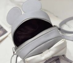 COOL WALKER Fashion female bag quality leather women's bag backpacks mini Cute Animals bow sweet ears Wind School Baby backpack   Read more at Bargain Paradise : http://www.nboempire.com/products/cool-walker-fashion-female-bag-quality-leather-womens-bag-backpacks-mini-cute-animals-bow-sweet-ears-wind-school-baby-backpack/         USD 27.46/pieceUSD 24.96/pieceUSD 24.90/pieceUSD 18.98/pieceUSD 32.90/pieceUSD 39.60/pieceUSD 29.96/pieceUSD 34.96/piece