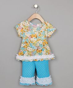 vintage baby clothes on zulily
