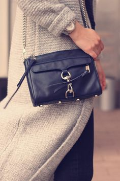 Rebecca Minkoff MINI MAC. bag, сумки модные брендовые, bags lovers, http://bags-lovers.livejournal