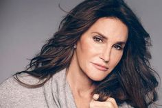 By The Seattle Lesbian Caitlyn Jenner had high ratings with the July 26 premiere of her new reality show on E! network, I Am Cait. The show brought in 2.73 million viewers, which was about the average of a regular Keeping Up With the Kardashians episode. The first episode showed four times throughout the night and it grossed to …