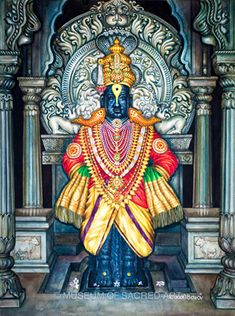 Shri Ganesh Images, Hanuman Images, Lord Krishna Images, Tanjore Painting, Krishna Painting, Hindu Deities, Hinduism, Shivaji Maharaj Hd Wallpaper, Ganesh Photo