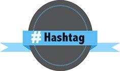 Puntos clave en la creación de Hashtags para conseguir engagement en las Redes Sociales #RRSS