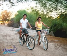 25 Outdoor Activities Ideas Yuma Outdoor Activities River Edge
