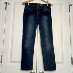 Denim Jeans, Skinny Jeans, Best Brand, Stretch Jeans, Ebay Clothing, How To Wear, Cotton, Clothes, Fashion