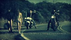 Depeche Mode - Behind The Wheel  (Lifelong  Corporation Rmx)