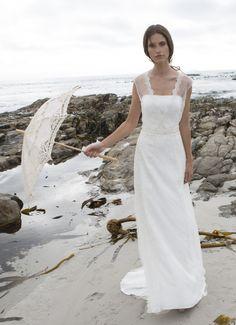 Weddings.nl - Rembo Styling