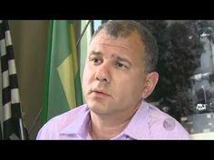 Crise financeira na Prefeitura Vinhedo e Valinhos.