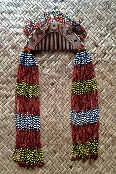 Textile Tribes of the Philippines: The Tboli Dream Weavers - Haute Culture Textile Tours Philippines People, Philippines Culture, Philippines Outfit, Filipino Art, Filipino Culture, Philippine Mythology, Filipino Fashion, Christian Missionary, Tribal Costume