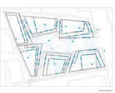 815961660_window-diagram window diagram plan