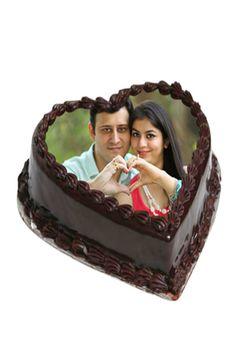 Tremendous 30 Best Photo Cake Images In 2020 Cake Online Cake Printer Funny Birthday Cards Online Necthendildamsfinfo