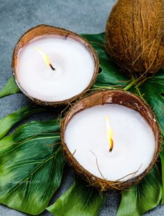 How to Make Candle: Ideas and Tips to Use in Decoration - making homemade coconut candle You are in the right place about diy home decor Here we offer you th - Sand Candles, Diy Candles, Scented Candles, Decorative Candles, Velas Diy, Home Crafts, Diy And Crafts, Candle Making Business, Soy Candle Making