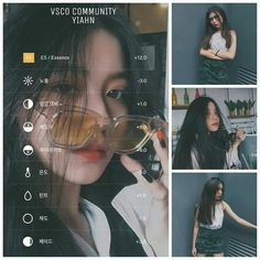 Filtros Vsco Filtros vsco bob hairstyles for round faces and thick hair - Bob Hairstyles Photography Filters, Photography Editing, Apps Fotografia, Vsco Hacks, Best Vsco Filters, Free Vsco Filters, Vsco Effects, Vsco Themes, Photo Editing Vsco