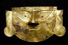 Conocereis de Verdad | Incas - B: arte incaico, piezas incaicas, descubrimiento nuevo mundo americano
