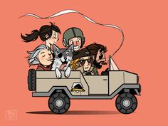 Discover & share this Cartoon GIF with everyone you know. GIPHY is how you search, share, discover, and create GIFs. Metal Gear Solid Quiet, Metal Gear Solid Series, Metal Gear Games, Snake Metal Gear, Anime Couples Manga, Cute Anime Couples, Anime Guys, Metal Gear Rising, Mgs V