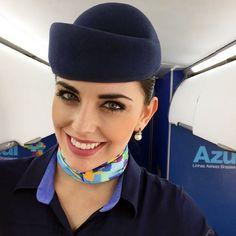 Azul Linhas Aéreas Brasileiras   https://www.facebook.com/blueangelsbr/photos/a.546541562112902.1073741828.546532315447160/671903552910035/?type=1&theater