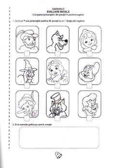 Worksheets For Kids, Kindergarten Worksheets, School Lessons, Crafts For Kids, Bullet Journal, Teacher, Education, Geo, Gabriel