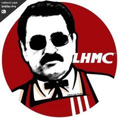 LHMCye Yeni Bakış / Bobiler.org