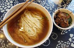 Old Shanghai Food and Walking Tour Enjoy traditional Shanghainese specialties whilst immersing in the culture and atmosphere of old Shanghai on this exciting foodie tour. This 3 hour walking tour includes up to eight tastings, with a mixture of street food and traditional restaurants. Enjoy everything from classic specialties like Sheng Jian Bao and Crab Shell Pastry to local favorites like Frog Stir Fry. All guides are fully licensed local Shanghai guides that are fluent in E...