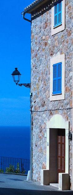 Mallorca, España. Maravilloso.. www.ofertravel.es @ofertravel_es