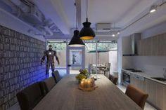 14-cozinha-aberta-iron-man