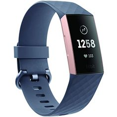 Fitbit Charge, Fitbit App, Fitbit Bands, Fitness Tracker, Fitness Activity Tracker, Fitness Activities, Fitness Gear, Smartwatch, Fitness Armband