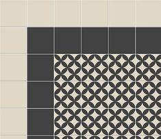 Die 605 Besten Bilder Von Fliesen I Tiles In 2019 Tile Mosaic Und
