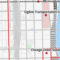 Travic Transit Visualization Client Real Time Animated Maps Of Over 70 Transit Systems