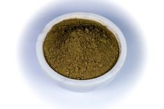 Chronic Pain, Mitragyna Speciosa, Withdrawal Symptoms, Dealing With Depression, Stress Relief