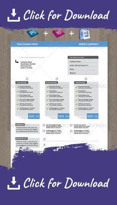 41 best Resume images on Pinterest | Resume, Resume design and ...