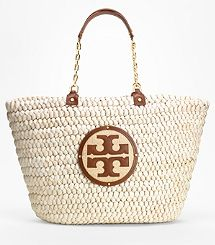 Audrey Large Tote