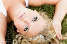 High Senior Photography in Minnesota by Maris Ehlers Photography
