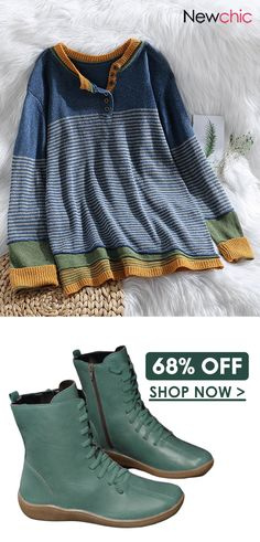 winter outfits for church women winter outfits. Church Dresses For Women, Women Church Suits, Suits For Women, Clothes For Women, Choir Dresses, Winter Outfits Women, Casual Boots, Comfortable Outfits, Everyday Outfits