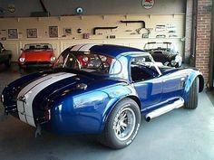 1972 Mustang Mach 1, 427 Cobra, Good Looking Cars, Car Man Cave, Pony Car, American Muscle Cars, Hot Cars, Custom Cars, Dream Cars