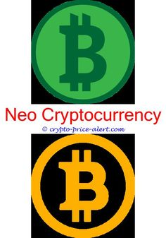 Nearest bitcoin atm rupee cryptocurrency bbc cryptocurrencyjapan litecoin vs bitcoin cboe bitcoin futures google cryptocurrency wallet to buy and sell bitcoin pci bitcoin miner buy bitcoin online no verification ccuart Choice Image