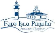 Faro Isla Pancha Travel, Light House, Terrace, Islands, Viajes, Trips, Traveling, Tourism, Vacations