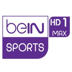 Fox Sports, Sports News, Tv Channel Logo, Live Tv Free, Sport English, Real Madrid Tv, Free Playlist, Max Movie, Frequency