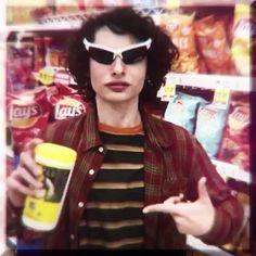 Mini-Omelett-Muffins - New Ideas - New Ideas Stranger Things Actors, Watch Stranger Things, Stranger Things Have Happened, Stranger Things Aesthetic, Stranger Things Netflix, Stranger Things Season, Jack Finn, Millie Bobby Brown, Future Boyfriend