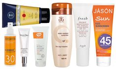 The best organic sunscreens | Alice Fisher Still shopping around for the best sunscreen? Look no more! Arbonne has a great sun care line, including sunscreen for your little ones! Email me for a great deal!  feliciay.arbonne@gmail.com Felicia Yerks Arbonne ID# 14849508