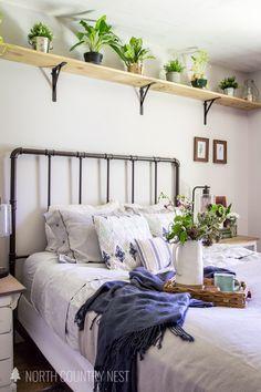 598 best bedroom ideas images bedroom ideas diy bedroom decor rh pinterest com