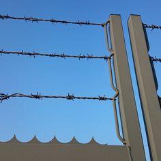 2. Toen ik gevangen was, kwamen jullie naar me toe. Wie in gevangenschap, heb jij bezocht? Wie kwam er naar jou toe?