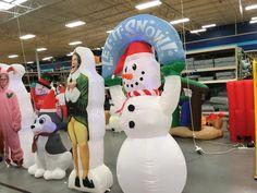 Home Decor Store, Snowman, Outdoor Decor, Christmas, House Decor Shop, Xmas, Weihnachten, Snowmen, Yule