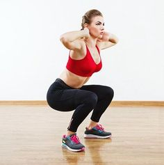 9 Best Exercises To Reduce Waist Fat Fast At Home | Styles At Life