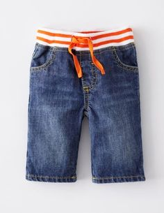 http://www.bodenusa.com/en-US/Baby-0-3yrs-Pants-Jeans/Boys/78096/Baby-0-3yrs-Baby-Jeans.html