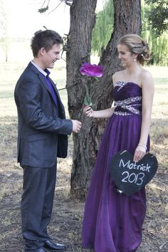 Matric Farewell 2013, prom, Anderson Photography Dance Photo Shoot, Dance Pics, Dance Pictures, Senior Pictures, Prom Photography, Photography Projects, Prom Girl, Prom Ideas, Prom Dresses