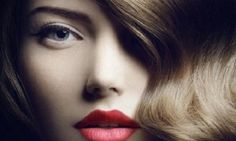 Parisian Makeup is Very Grown Up – a Back-to-Basics Guide to Beauty