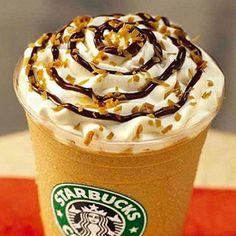 Starbucks hidden menu! All of the off-menu Starbucks drinks in one place.