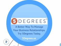 Sell More and Work Less with 5Degrees CRM Mobile  Web Contact Manager - http://www.logics360.com/business-crm-solutions/2013/05/10/sell-more-and-work-less-with-5degrees-crm-mobile-web-contact-manager-23/