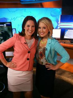 Coming to you from the weather center - hope your week is off to a bright & early start. 9&10 Meteorologist Jessica Van Meter joins us this week on Michigan this Morning! It's going to get hot, humid, & sticky this week in n. Michigan. Some rain is moving back in, too. Stay with #MTM all morning long for the full forecast from Jessica. #910News - Sara Simnitch 7.21.14