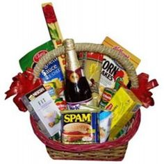 Send Grocery Items to Philippines Grocery Items, Household Items, Basket, Food, Essen, Home Goods, Meals, Yemek, Eten