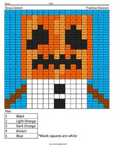 95 Best Minecraft Coloring Pages